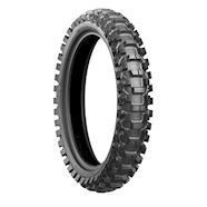 Bridgestone Bagdæk 100/90-19 Battlecross X20